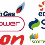 Big-six-energy-companies