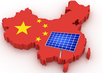 Image result for chinese solar panels