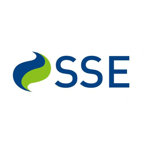 Image result for sse logo