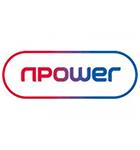 npower-logo