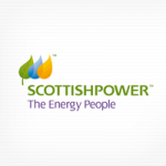 scottish-power-company-logo