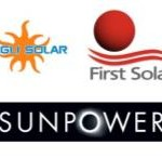 yingli-firstsolar-sunpower